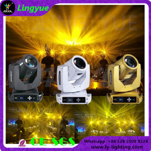 230W 7r Beam Stage PRO Sharpy Moving Head DJ Light pictures & photos