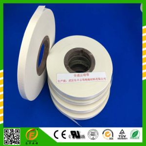 Fireproof Mica Tape From Professional Supplier pictures & photos