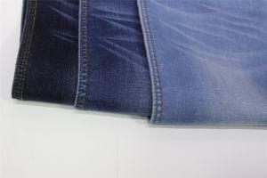 Spandex Denim pictures & photos