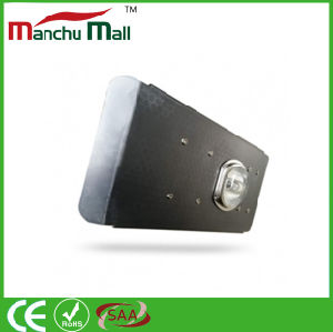 150W PCI Heat Conduction Material Ultralight LED Street Light pictures & photos