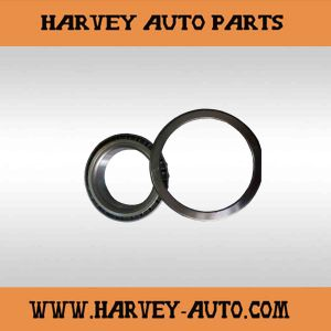 Hv-Be13 Bearing for Heavy Truck 592A/594A pictures & photos