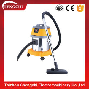 Wet and Dry Vacuum Cleaner pictures & photos