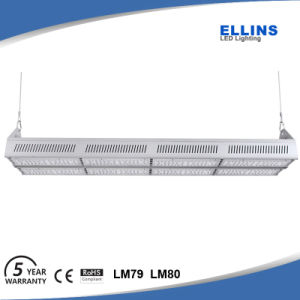 Waterproof IP65 High Bay Light LED with Ce RoHS pictures & photos