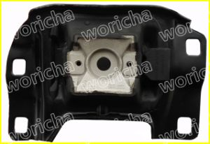Engine Mount Used for AV61-7m121-Bb Focus 2012 pictures & photos