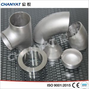 Varios Material and Type Pipe Fittings pictures & photos