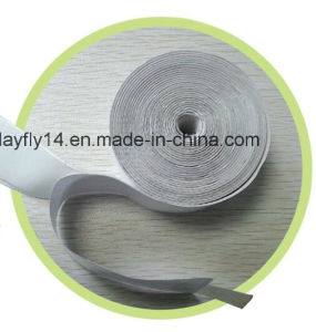 Playfly Waterproof Membrane Sigle-Side Butyl Tape (F-BT1250) pictures & photos