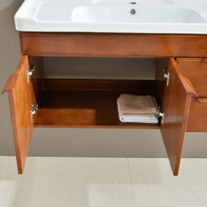 Modern Bathroom Mirror Cabinet for Sale pictures & photos