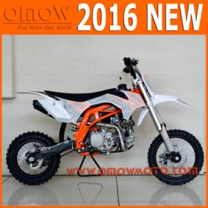 Ktm Sx 85 Style Motocross Dirtbike pictures & photos