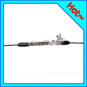 Hydraulic Steering Rack/Gear 49001-Zp50A for Nissan Frointier-D40 2005-2014 pictures & photos