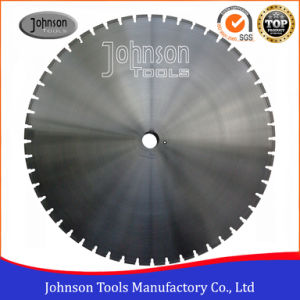 900mm Wall Saw Blade for Prestressed Concrete pictures & photos