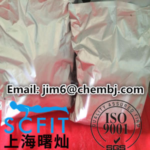 Deca-Durabolin Steroid Powder Nandrolone Decanoate for Bodybuilding 99% pictures & photos