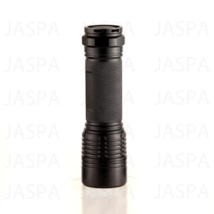 3xaaa CREE XP-E2 Aluminum LED Flashlight (11-1SP137) pictures & photos