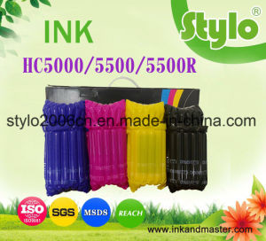 S-4670/S-4671/S-4672/S-4673 Ink for Hc 5000/5500/5500r Printer pictures & photos