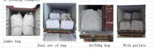 White Cement pictures & photos