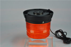 Vehicle LED Strobe Warning Light Beacon (TBD327b-LEDIII) pictures & photos