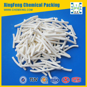 Activated Alumina Adsorbent for Waste Gas pictures & photos