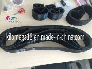 Good Performance Timing Belt for Exporting pictures & photos