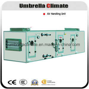 Umbrellaclimate Hygienic Clean Room Air Handling Unit Air Conditioner pictures & photos