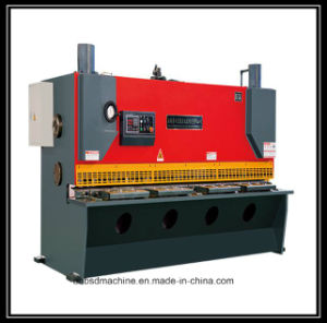 High Precision Slotting Machine CNC Router Milling Machine Package Machine pictures & photos