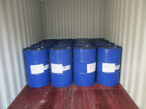 High-Efficiency Fungicide- Propiconazole 95% Tc and 25% Ec pictures & photos