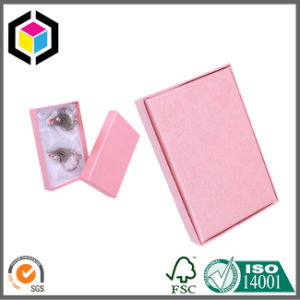 Small Gifts Crafts Cardboard Paper Gift Packaging Box pictures & photos