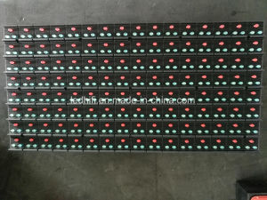 Waterproof DIP P16 HD Outdoor RGB LED Display Screen for Advertising Panel pictures & photos