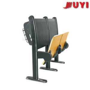 Blm-U210 Public Chair Meeting Chair College Chair Classroom Chair Waitting Chair pictures & photos