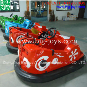 High Quality and Factory Price Bumper Car Ride (DJ455478) pictures & photos