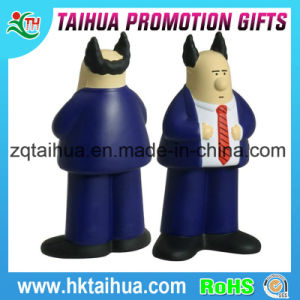 Custom Stress Toys with Tp-004 pictures & photos