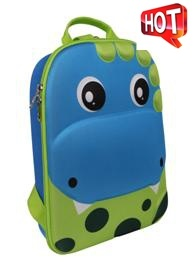 Hot Selling Kids Bag Kids Backpack Ca-Kb08 pictures & photos