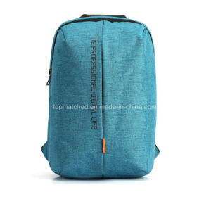 Hot Sale Waterproof Backpack Laptop Bag pictures & photos