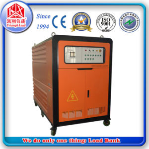 500kw Portable AC Variable Load Banks pictures & photos