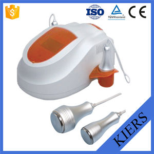 Home Use Cavitation Weight Loss Machine pictures & photos