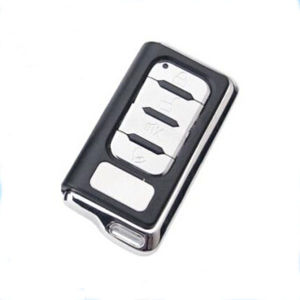 12V 433MHz Garage Door Switch Universal Car Remote Control Duplicator (SH-MD625) pictures & photos