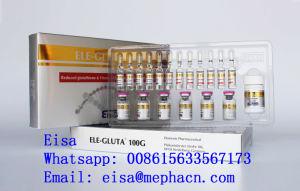 Reduced Glutathione & Vitamin C & Collagen Boosters & Glutathione Boosters Ele-Gluta® 100g pictures & photos