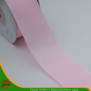 Grosgrain Ribbon with Roll Packing (HATG151200A2) pictures & photos