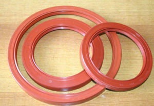 China Factory Supply Top Quality Viton Oil Seal