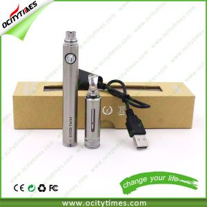 The Best Quality Electronic Cigarette with Mt3 Vape Tank pictures & photos
