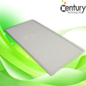18W LED Panel, 600*300 LED Panel Light pictures & photos