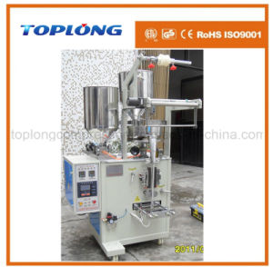 Ktl-50b/60b Back Seal Vertical Automatic Packing Machine pictures & photos