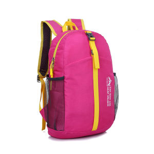 Best Selling Backpack Made in China for Lady pictures & photos
