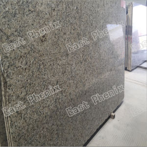 Cheap Granite Slab for Sale pictures & photos