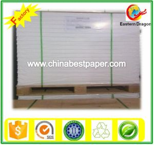 100GSM Offset Paper in China pictures & photos