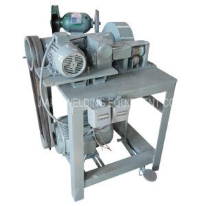 Concrete Shearing Type Steel Fiber Machine pictures & photos