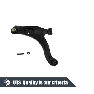 Suspension Parts Auto Parts Control Arm for Chrysler Neon Dodge Plymouth Neon 5272236AC Rb520324 Ms20109 K620007 pictures & photos