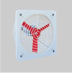 Wall Type Explosion Proof Ventilation Fan pictures & photos