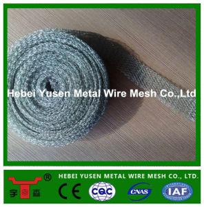 Gas Liquid Separator Filter Mesh ISO9001: 2008 pictures & photos