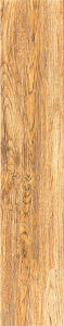 200*1000mm Wooden Ceramic Floor Tile (21028) pictures & photos