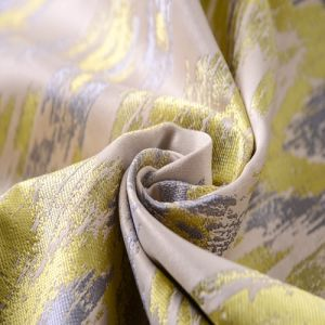Jacquard Fabrics Price Per Meter pictures & photos