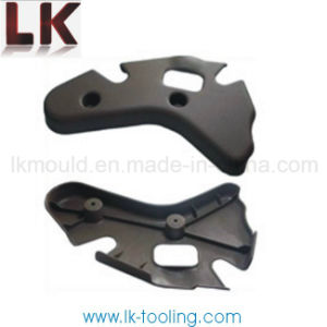 Automotive Parts Injection Plastic Molding